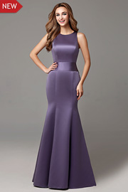 bridesmaid girls dresses - JW2663