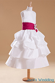 Flower Girl Dresses - JW1759