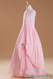 Flower Girl Dresses - JW1761