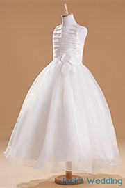 Flower Girl Dresses - JW1775