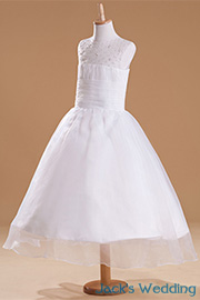 Flower Girl Dresses - JW1776