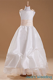 Flower Girl Dresses - JW1780