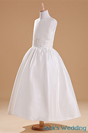 Flower Girl Dresses - JW1782
