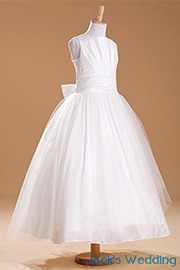 Flower Girl Dresses - JW1788