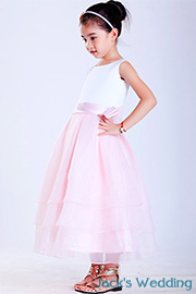 Flower Girl Dresses - JW1727